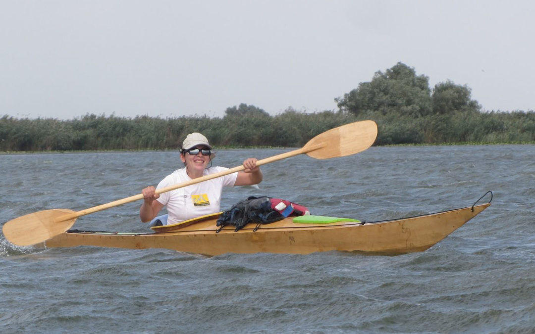 Bogdan from Romania