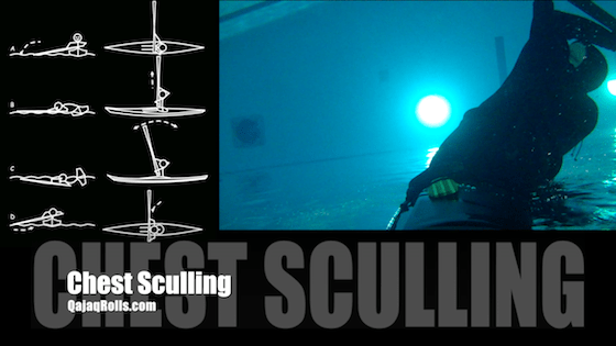 Roll of the week, #10 – Chest Scull