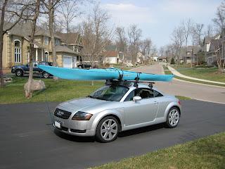 Sports Utility Vehicle