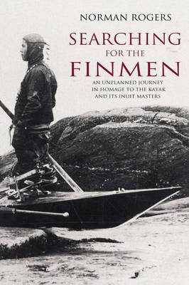 Searching for the Finmen