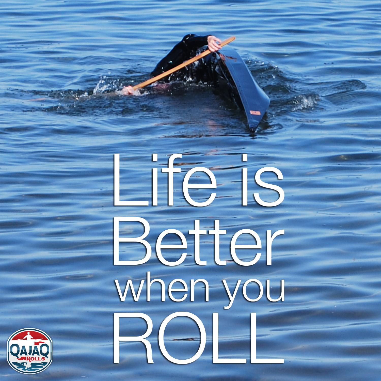 Top 10 rolls of 2012