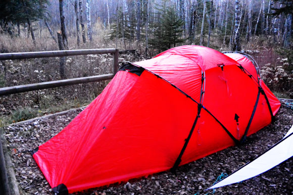 Currently I am very impressed with this tent it excels at build time and weather resistance (wind temperature and snow) the next test will need to be in ... & Hilleberg Tarra my ultimate kayak camping tent? | Qajaq Rolls