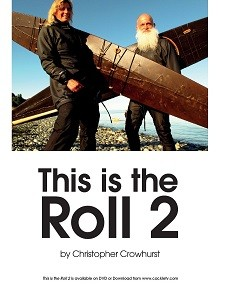 This is the Roll 2