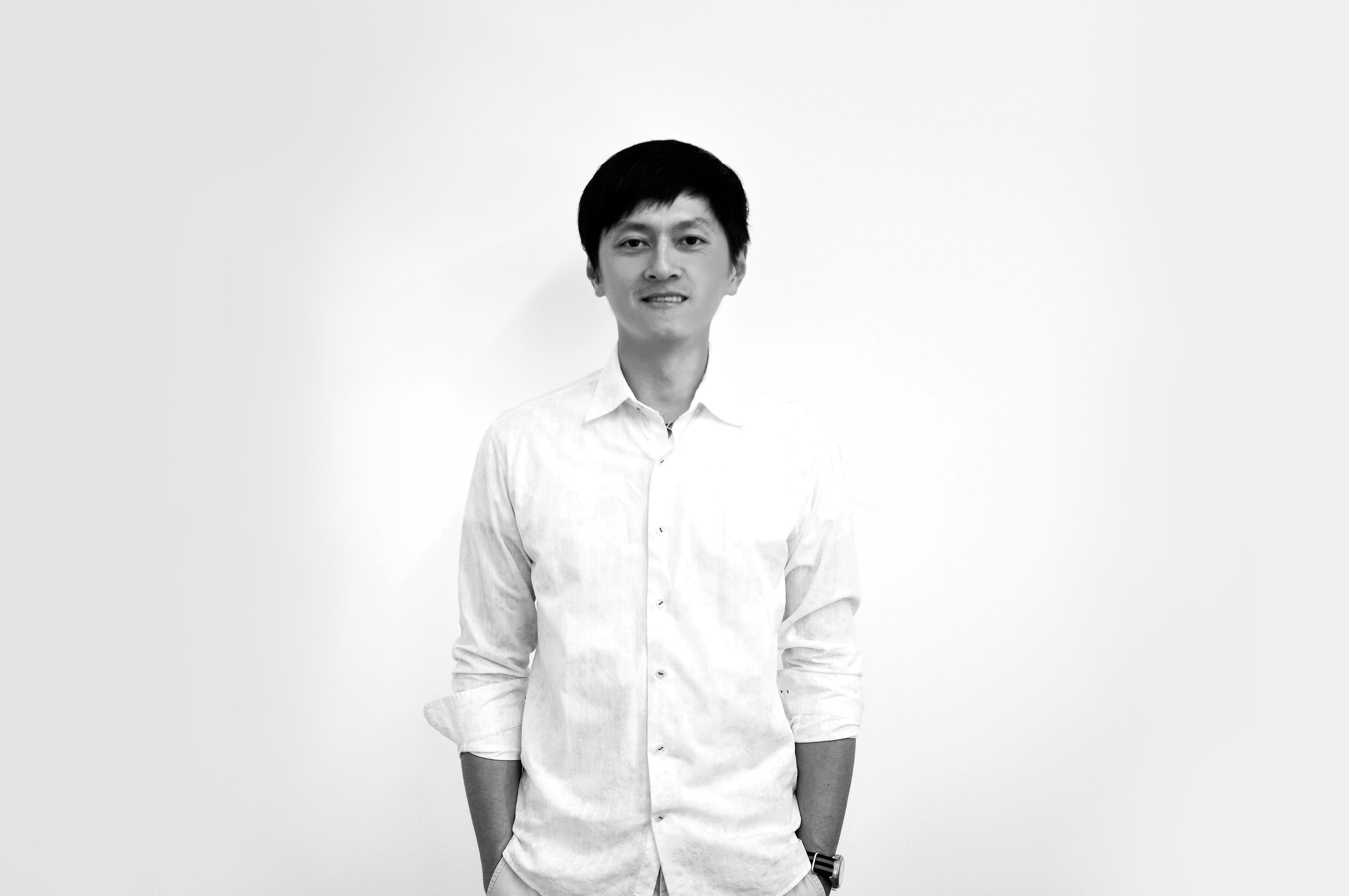 chung-shih_1